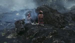 vulcano_donne
