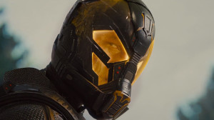 Ant-Man-Corey-Stoll-Yellowjacket