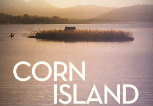corn-island-locandina