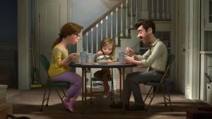 InsideOut_famiglia