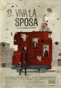 viva_la_sposa_locandina