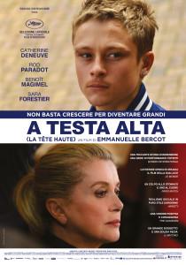 a_testa_alta_locandina