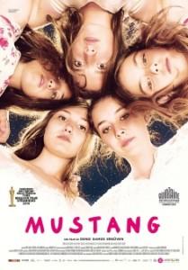 mustang_locandina