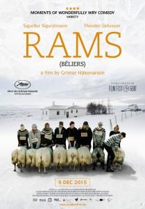 rams_loc