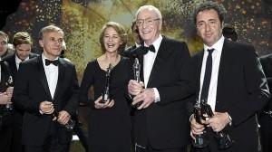 efa_awards
