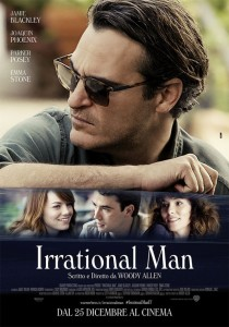irrational-man_locandina