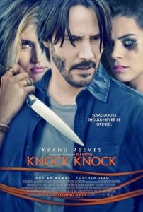 knock loca