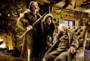 The-Hateful-Eight-di-Quentin-Tarantino