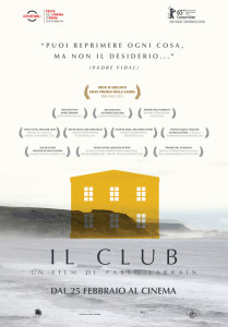 THECLUB-ORIGINAL_ITA_140x200_data