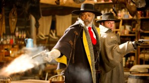 the-hateful-eight-Tarantino