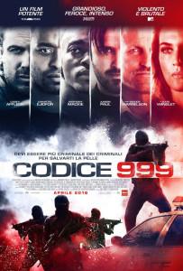 codice999