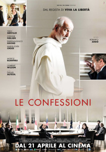locandina_confessioni