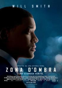 zona_locandina
