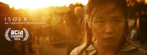 Pomme-Hurlante-Films-Isola-Fabianny-Deschamps-Acid-Cannes-2016