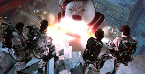 ghostbusters-3-scena