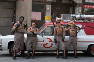 ghostbusters_3_donne