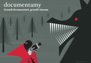 documentany