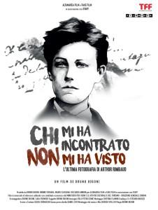 CHI-MI-HA-INCONTRATO-NON-MI-HA-VISTO-CMHINMHV-locandina-poster-manifesto-2016