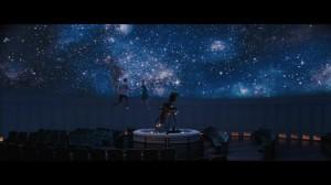 La-la-land-danza-stelle