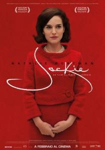 Jackie-poster-italiano