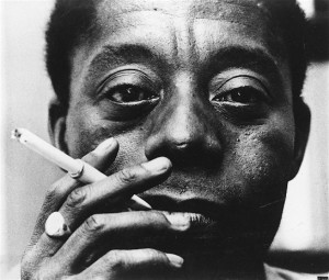 James-Baldwin__05