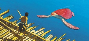 the-red-turtle-studio-ghibli
