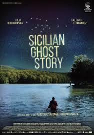 sicilian-ghost-story