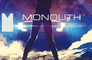 monolith-ceccotti-fondo-sclavi
