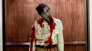 zombi_