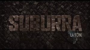 suburra_-_la_serie