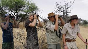 safari-2-hm
