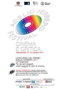 locandina-festival-adelio-ferrero-2017_alessandria