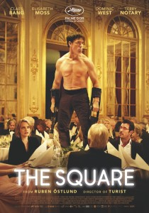 the-square-2017poster