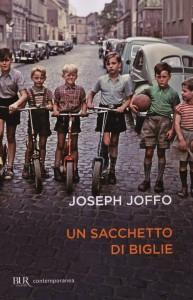 sacchetto_biglie