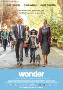 wonder-locandina