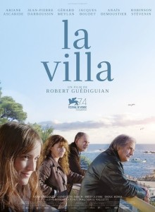 la-villa_120_web