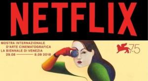 netflix-a-venezia-75-696x385