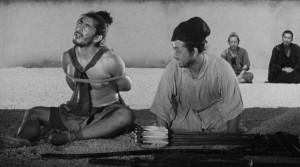 rashomon-1950-akira