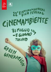0_immagine-guida-22-festival-cinemambiente
