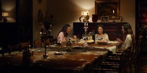 segreto-famiglia-film01