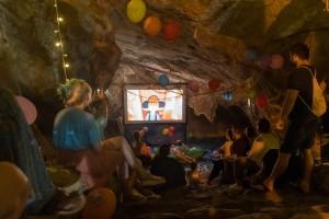 grotta-dei-piccoli