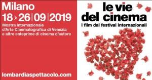 venezia-locandina-agis_700x400