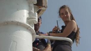 seawatch3
