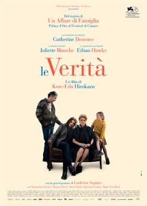 verita_locandina