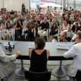 Lontano anni luce dai classici red carpet e dagli incontri esclusivi, il festival di Locarno si conferma il contesto ideale dove incontrare e conversare con i protagonisti del cinema contemparaneo. […]