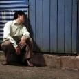 L'ultimo film della sezione Concorso Internazionale è Polvo di Julio Hernàndez Cordòn. La pellicola racconta da una parte la storia di Delfina, una donna che cerca ossessivamente il marito morto […]