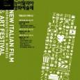 Un filo lega da anni la megalopoli coreana e la piccola città di Varese. Dal 14 al 20 ottobre si terrà a Seoul la quarta edizione dell'Italian Film and Art […]
