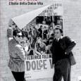 L'appuntamento cinematografico centrale dell'edizione 2012 del Premio Chiara – Festival del racconto è il 13 ottobre alle 18, nella consueta cornice di Villa Recalcati, a Varese. Un incontro con il […]
