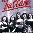 Realismo come scelta Aurelio Grimaldi ha esordito nel cinema come sceneggiatore di Meri per sempre, il fortunato film di Marco Risi tratto da un romanzo dello stesso Grimaldi. Dopo la […]
