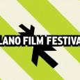 Il Milano Film Festival, giunto alla diciassettesima edizione, incrocia la panoramica dei film veneziani e locarnesi, nonché la partenza della terza edizione del Gran Festival del Cinema Muto (http://www.cinetecamilano.it/notizie/fritz-lang-concerti-per-film-gran-festival-del-cinema-muto-terza-edizione/), che […]